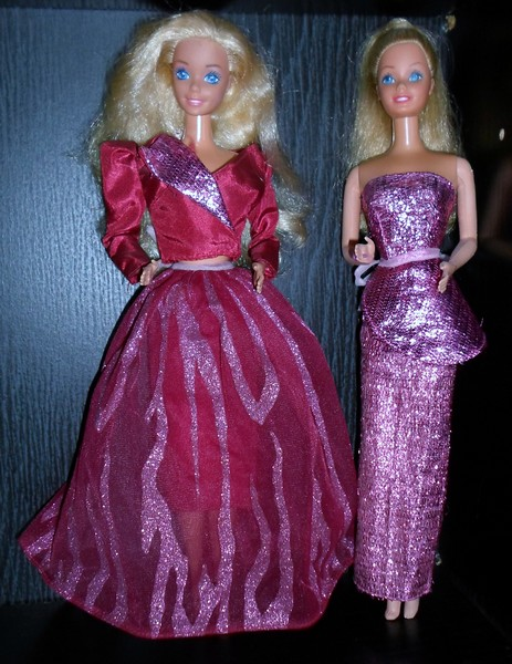 Les Barbie d'Anubislebo - Page 9 Sam_4111