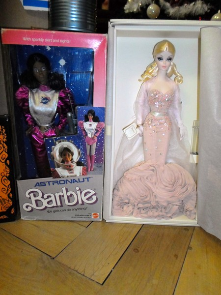 Les Barbie d'Anubislebo - Page 9 Sam_4113