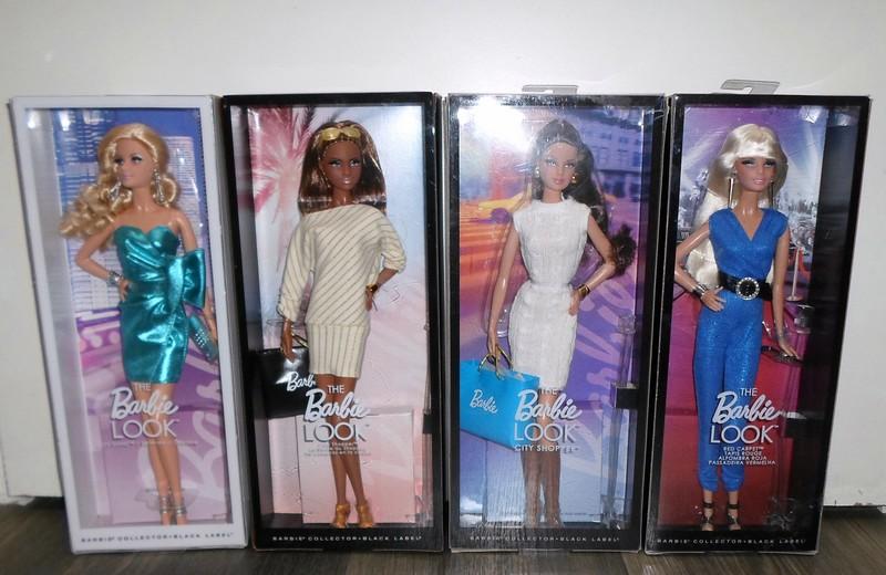 Les Barbie d'Anubislebo - Page 9 Sam_4114