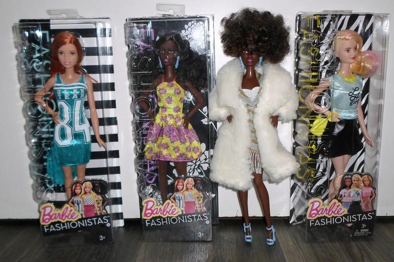 Les Barbie d'Anubislebo - Page 9 Sam_4115