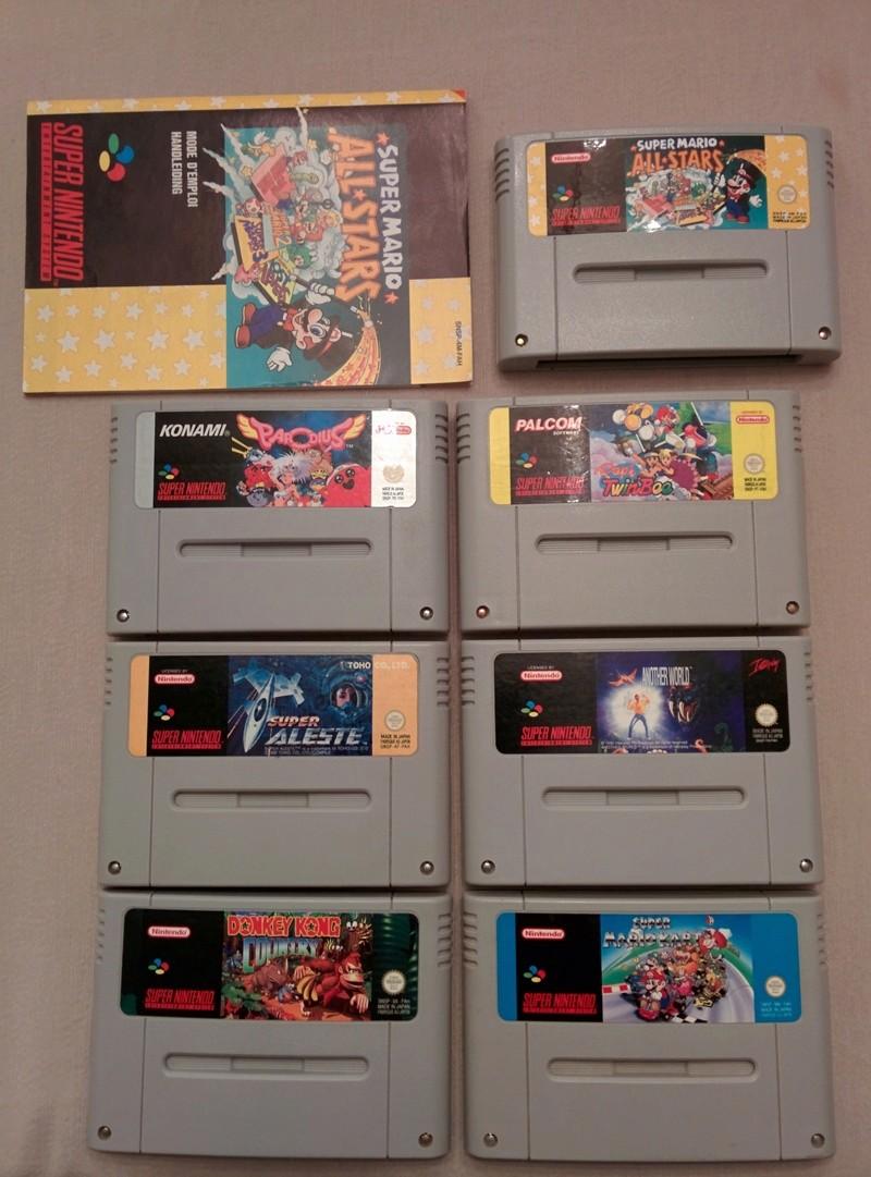 [ESTIM] Jeux Super Nintendo Img_2034