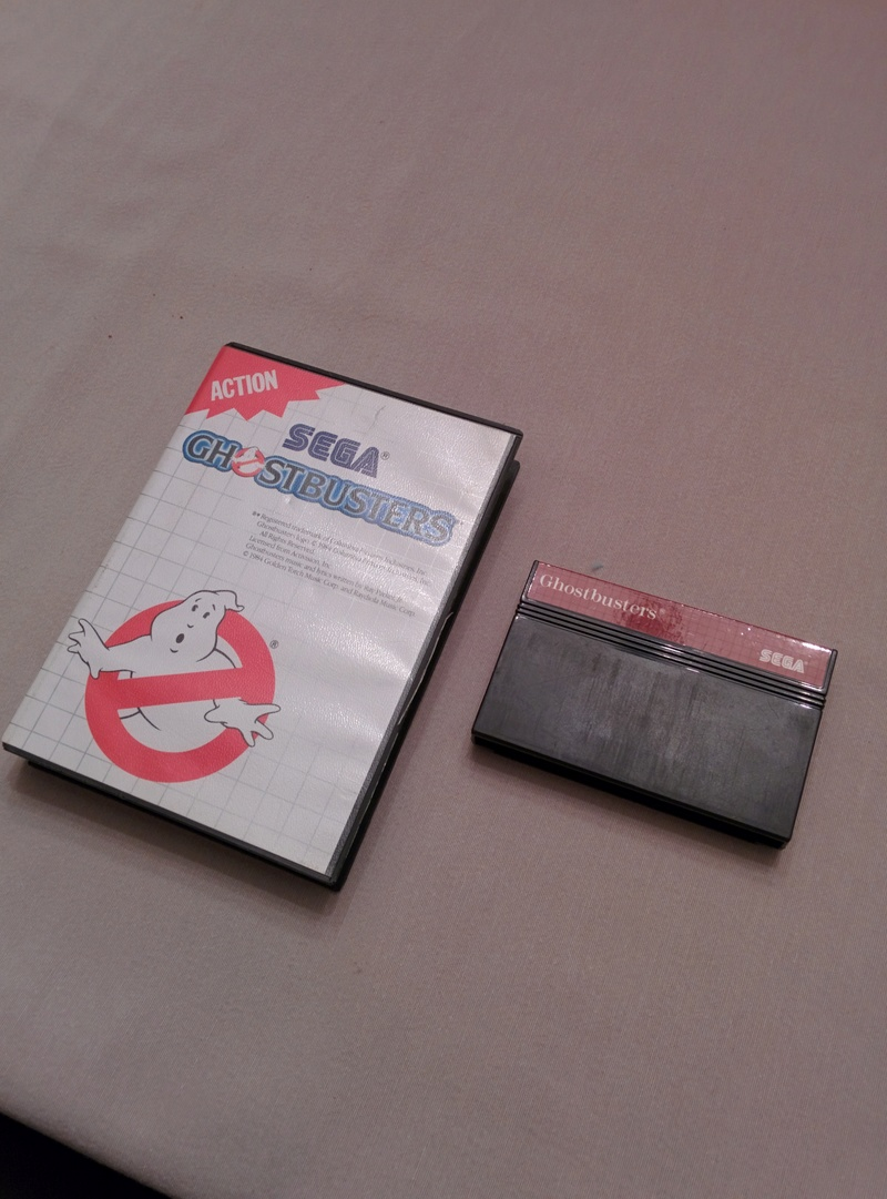 [ESTIM] Console/jeux Megadrive Img_2089