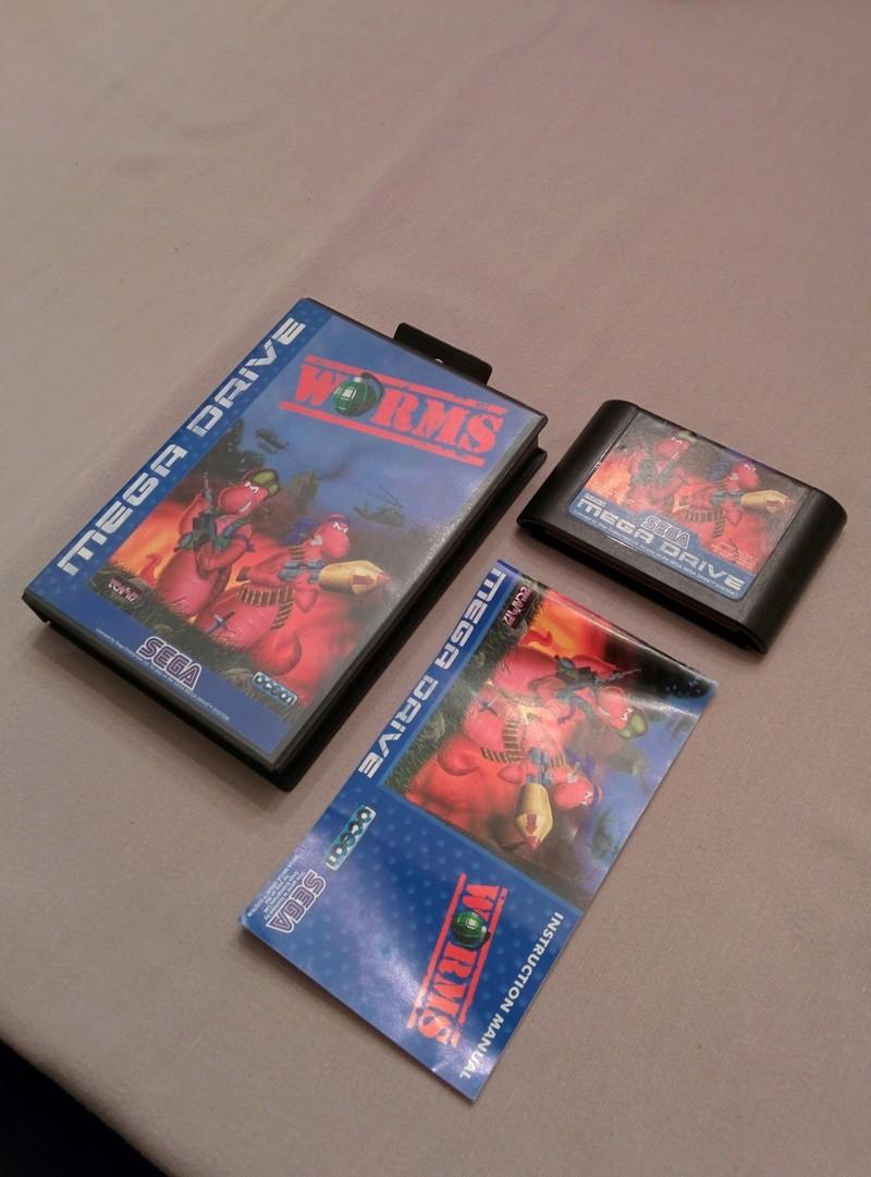 [ESTIM] Console/jeux Megadrive Img_2097