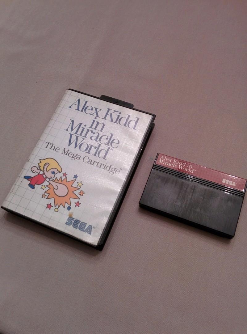 [ESTIM] Console/jeux Megadrive Img_2100