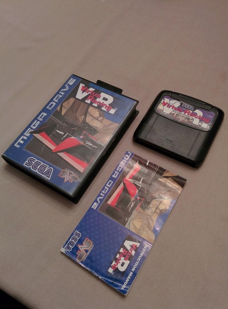 [ESTIM] Console/jeux Megadrive Img_2102