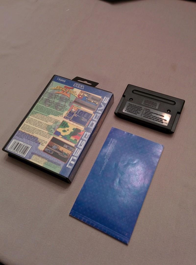 [ESTIM] Console/jeux Megadrive Img_2105
