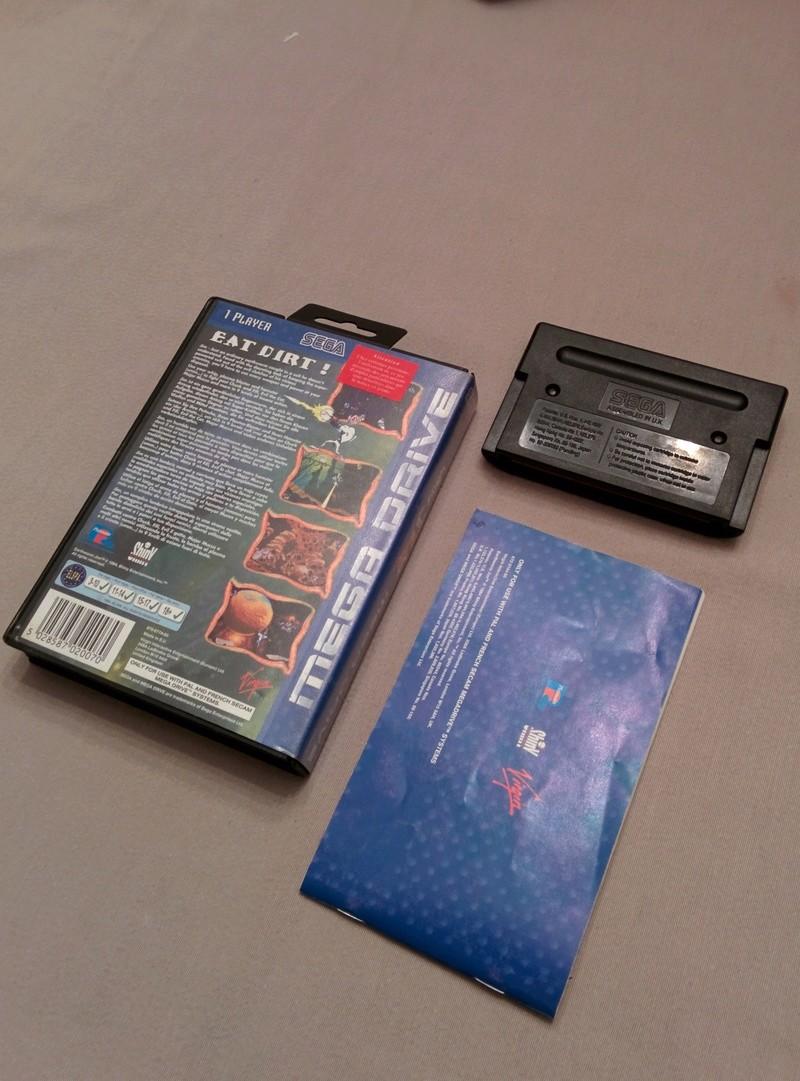 [ESTIM] Console/jeux Megadrive Img_2114