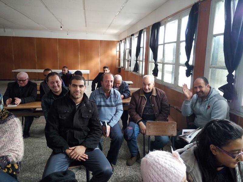 Farid Tairi le samedi 17 décembre 2016 à Aokas 164
