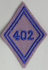 402° Compagnie de Réparation du Matériel  20170210