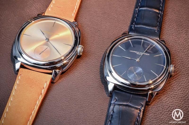 montres de + de 1000 euros - Page 42 Lauren11