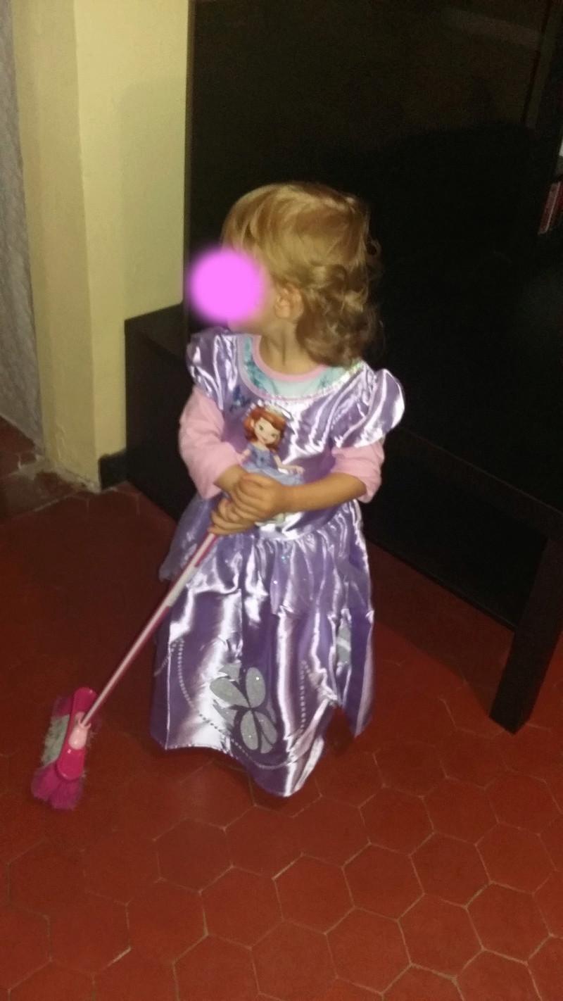 Pré TR séjour du 26 au 30/11/17 pg 12 / TR séjour 03/17 pg 9 / TR séjour 11/16 pg 1 - avec notre fille de 2 ans ^^ - Page 5 20161011