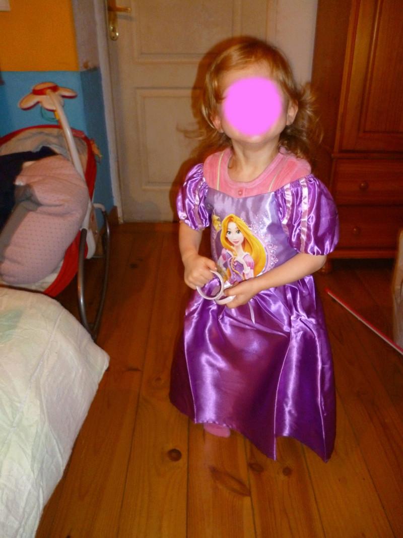 Pré TR séjour du 26 au 30/11/17 pg 12 / TR séjour 03/17 pg 9 / TR séjour 11/16 pg 1 - avec notre fille de 2 ans ^^ - Page 5 P1190221