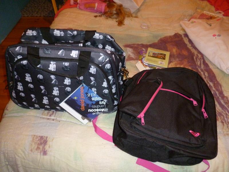 Pré TR séjour du 26 au 30/11/17 pg 12 / TR séjour 03/17 pg 9 / TR séjour 11/16 pg 1 - avec notre fille de 2 ans ^^ - Page 5 P1190224