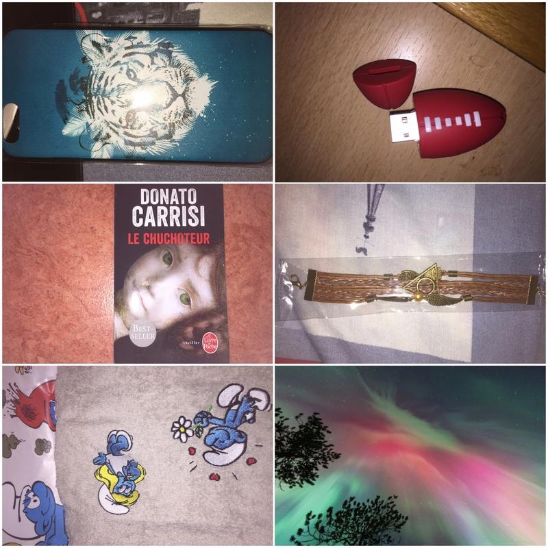 Photos - Grand calendrier de l'avent 13/14 photos postées]  Img_6212