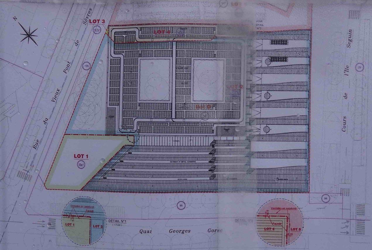 Immeuble Métal 57 (Ex Square Com - 57 Métal) - Page 3 Clipb116