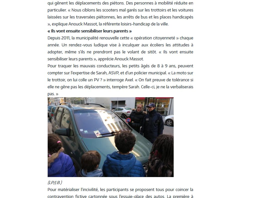 Stationnements sauvages - Page 2 Clipb153