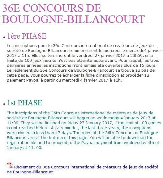Centre Ludique de Boulogne-Billancourt (CLuBB) - Page 2 Clipb155