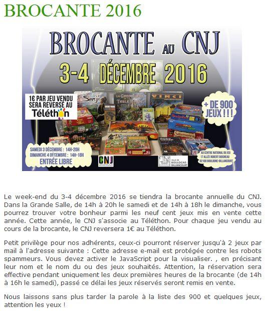 Centre Ludique de Boulogne-Billancourt (CLuBB) - Page 2 Clipb158
