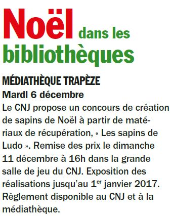 Centre Ludique de Boulogne-Billancourt (CLuBB) - Page 2 Clipb164