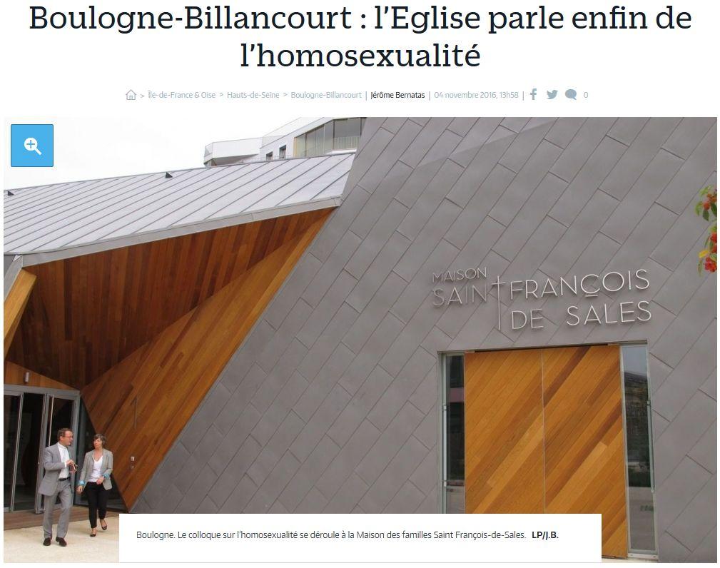 Evènements proposés par la Maison Saint François de Sales Clipbo37