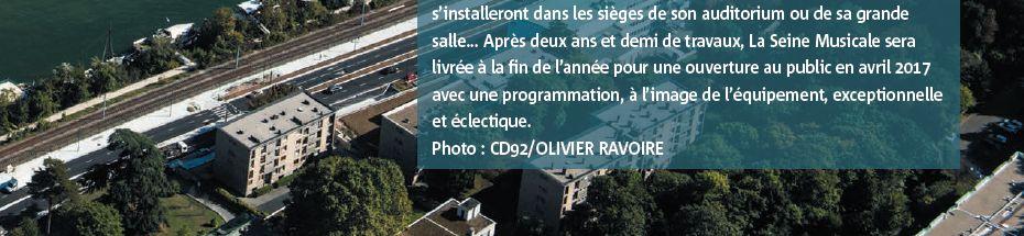 Photos de la ZAC Seguin Rives de Seine (trapèze) - Page 2 Clipbo75