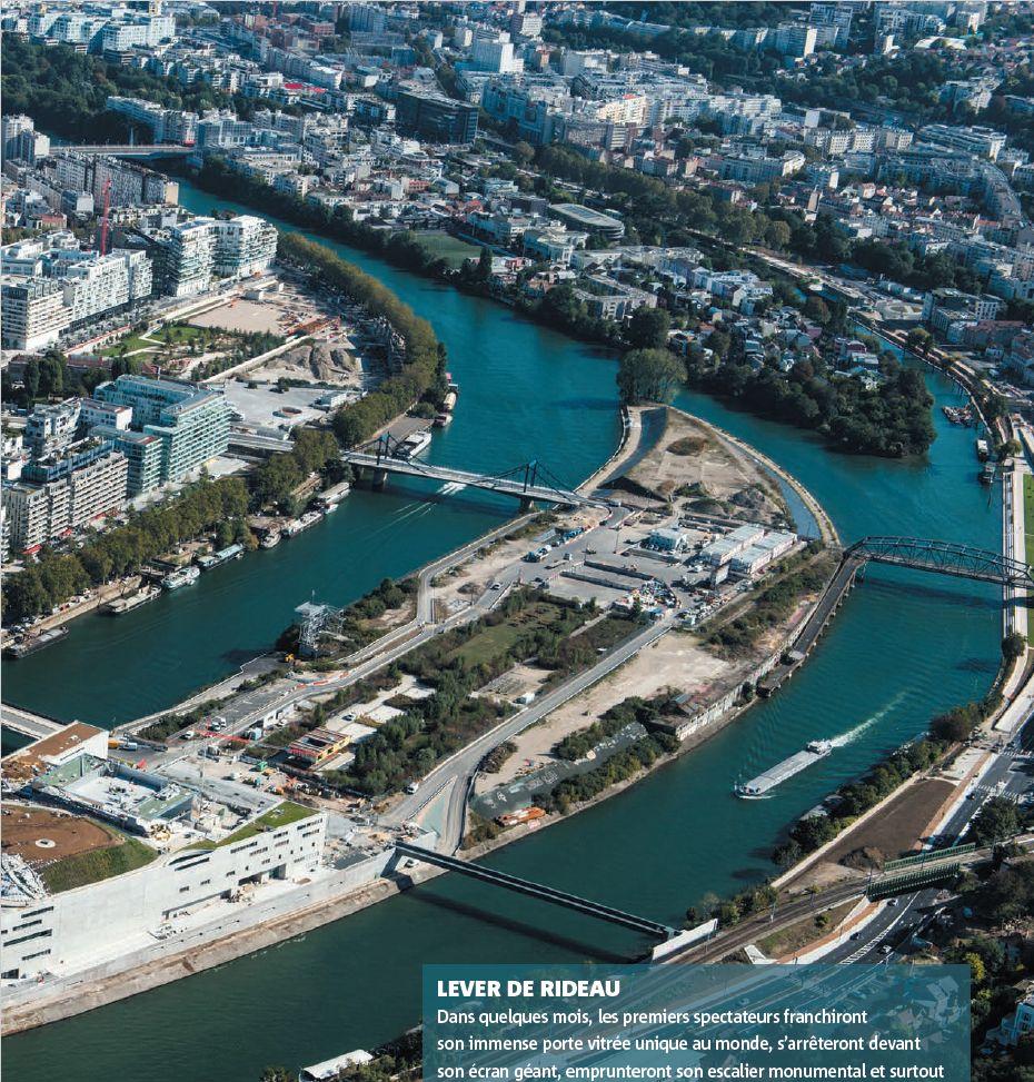 Photos de la ZAC Seguin Rives de Seine (trapèze) - Page 2 Clipbo76