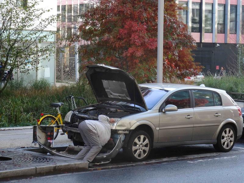 Réparations automobiles rue Nationale Dsc05814
