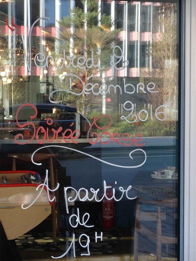 Café de l'industrie Dsc06210