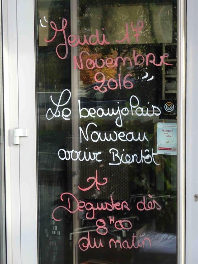 Café de l'industrie Dsc06224