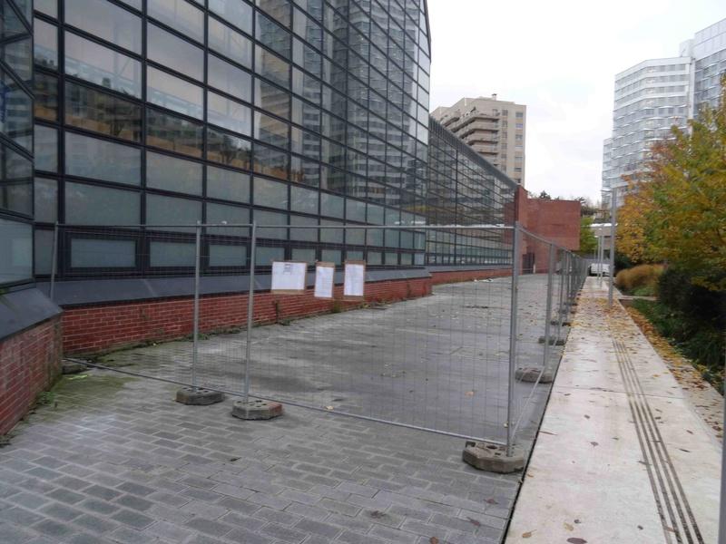Immeuble Métal 57 (Ex Square Com - 57 Métal) - Page 3 Dsc06354