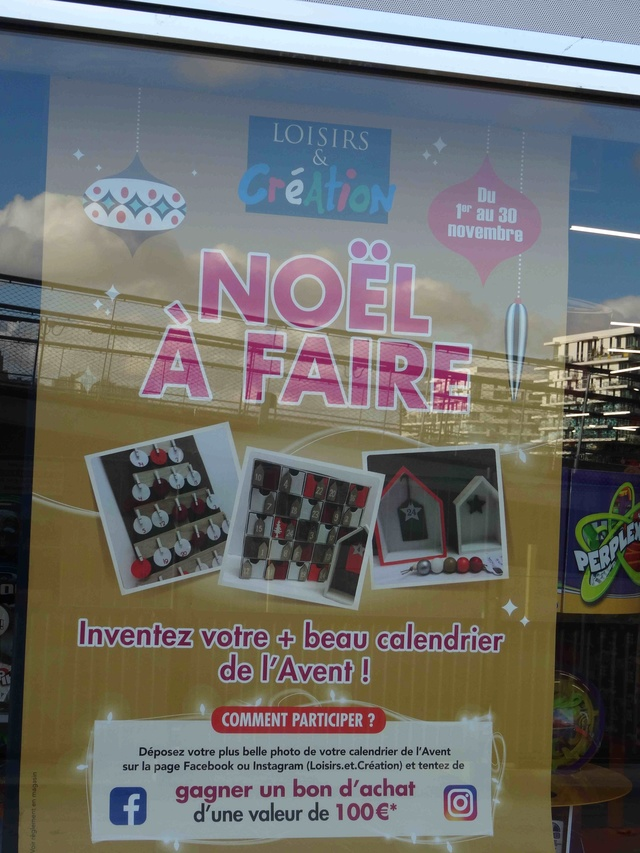 Loisirs La Grande Récré Dsc06410