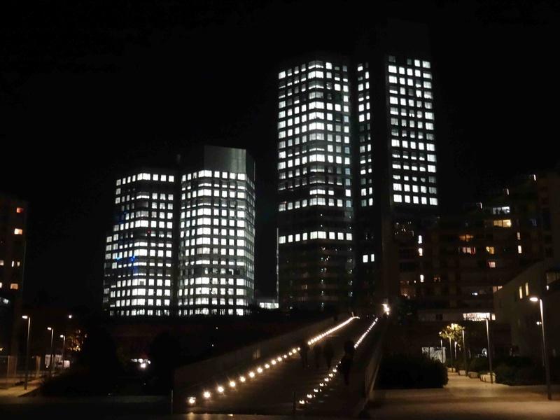 Immeuble Citylights (tours) Dsc06714