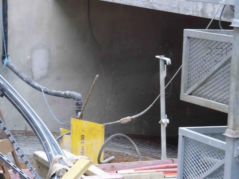 Photos logements sociaux YB - Page 2 Dsc06834