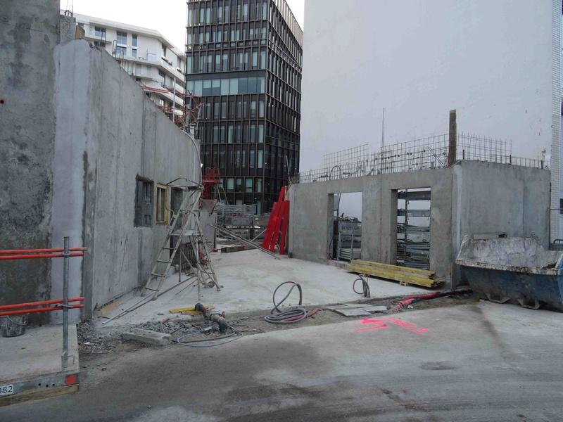 Photos logements sociaux YB - Page 2 Dsc06840