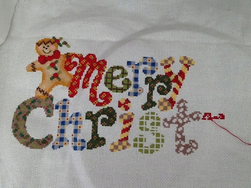 merry gingerbread christmas - Page 6 Image110