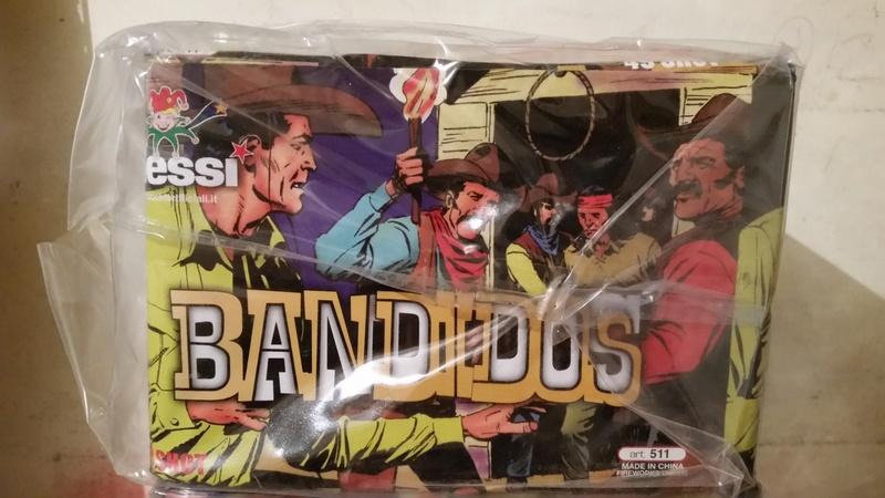 Art 511 Bandidos 49 colpi  20161114