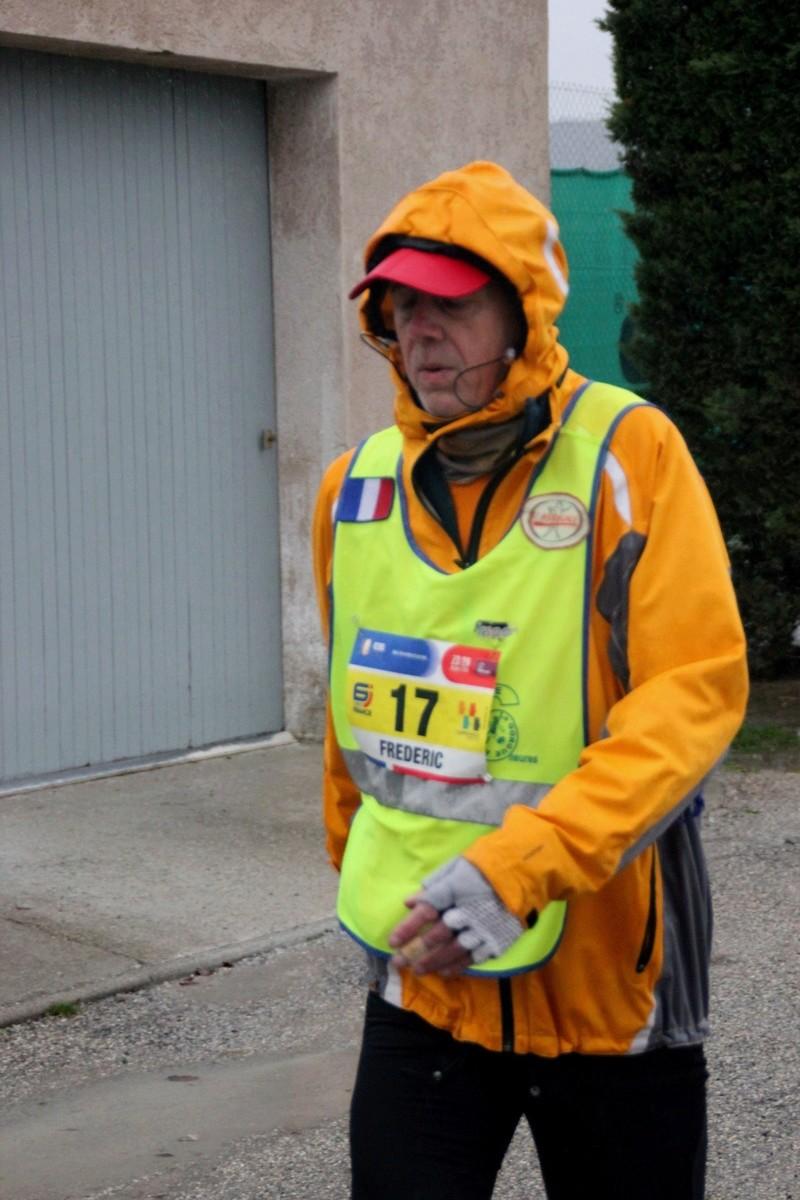 6 jours de France catégorie marche en photos 22141210