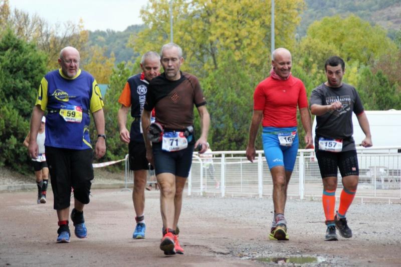6 jours de France catégorie course en photos 22147615