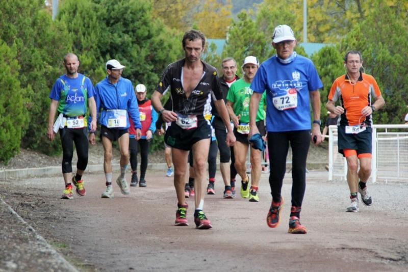 6 jours de France catégorie course en photos 22147616