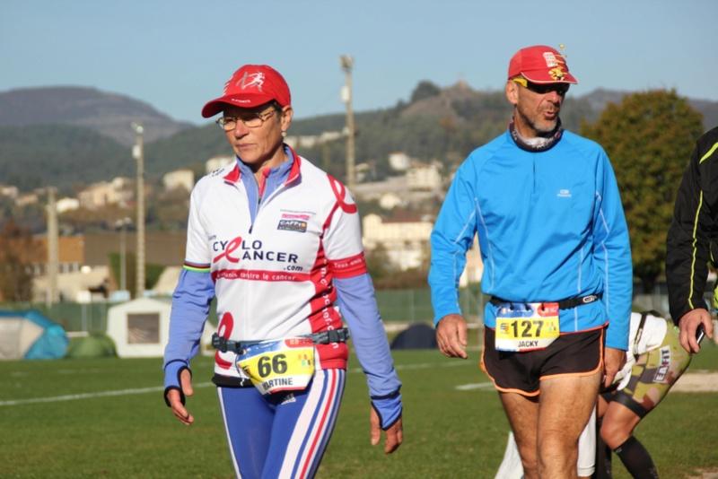 6 jours de France catégorie course en photos 22196842