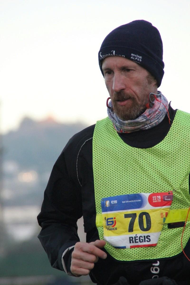 6 jours de France catégorie course en photos 6_jou151