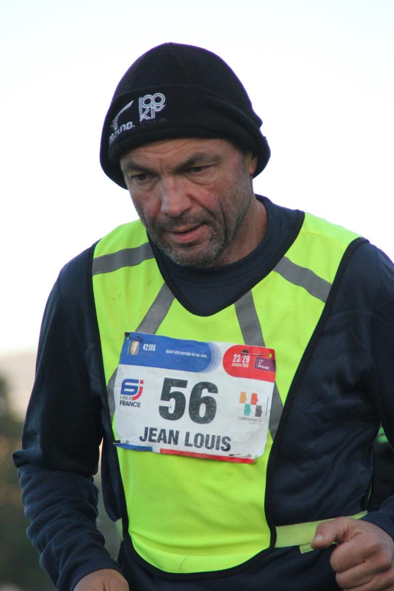 6 jours de France catégorie course en photos 6_jou156