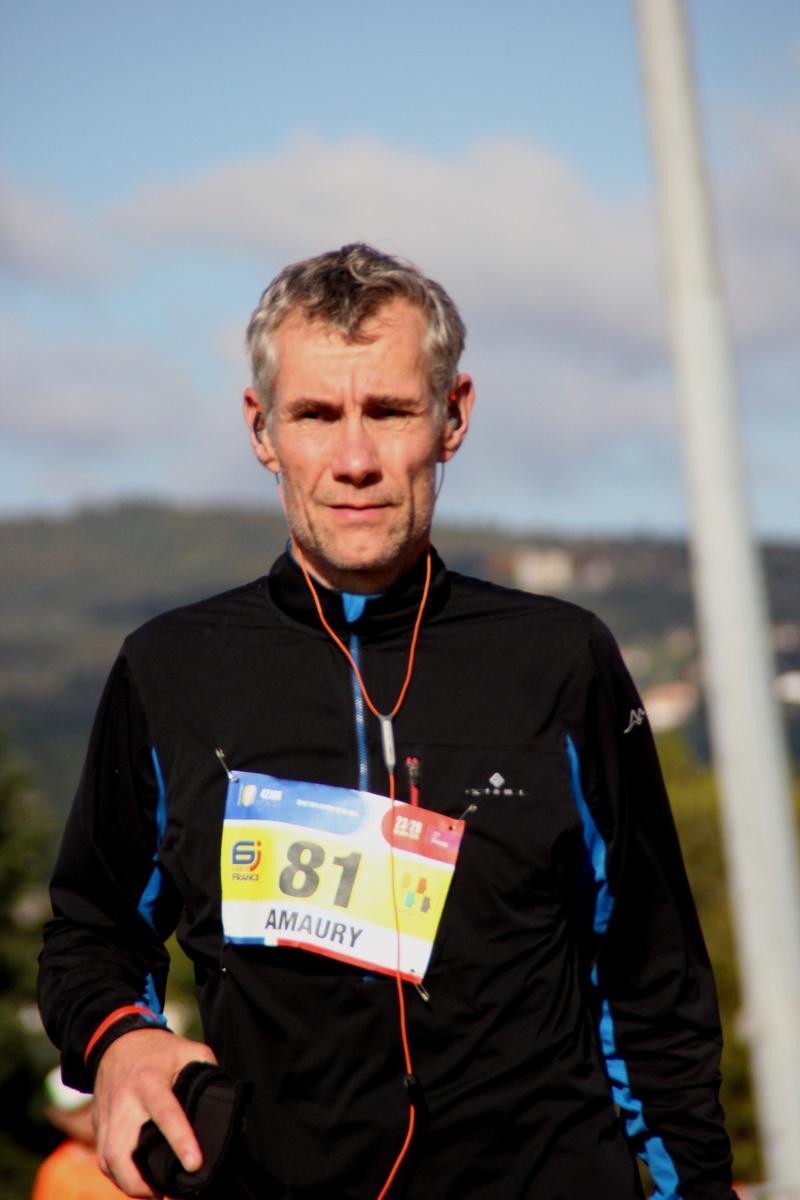 6 jours de France catégorie course en photos Amaury10