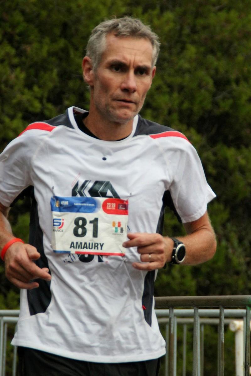 6 jours de France catégorie course en photos Amaury11