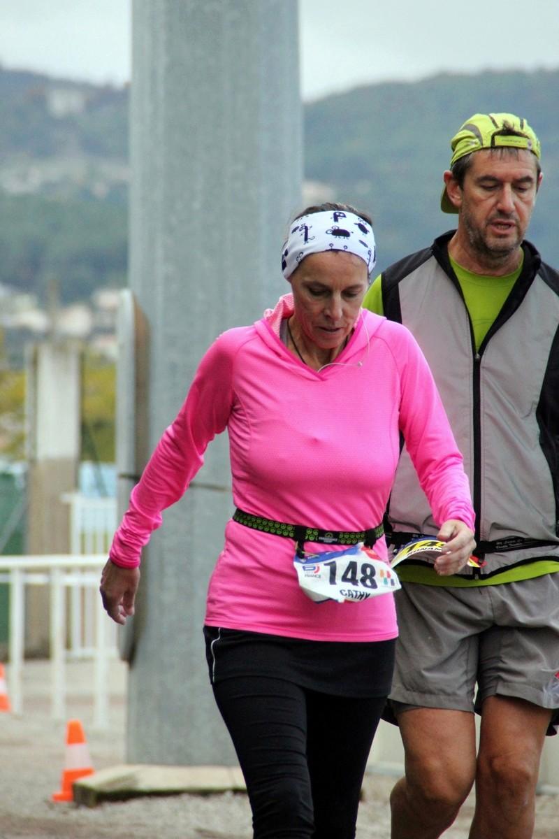 6 jours de France catégorie course en photos Cathy_11