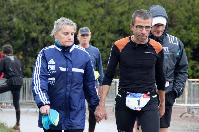 6 jours de France catégorie course en photos Gyrard10