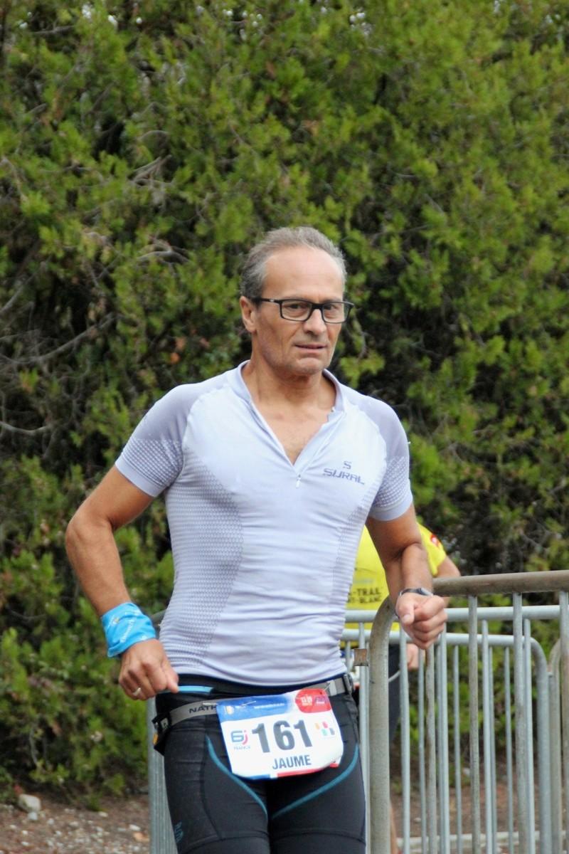 6 jours de France catégorie course en photos Jaume_11
