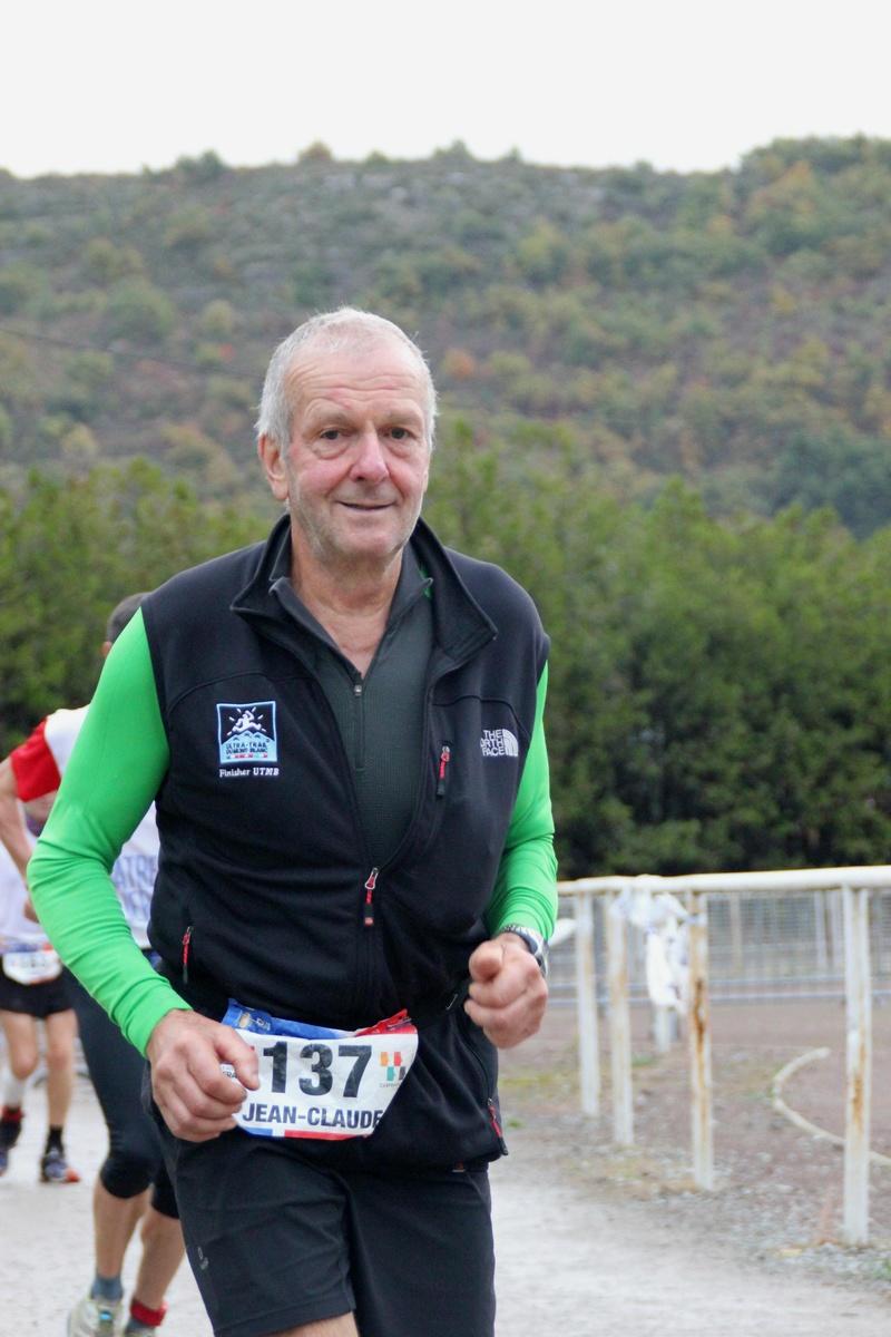 6 jours de France catégorie course en photos Jean-c10