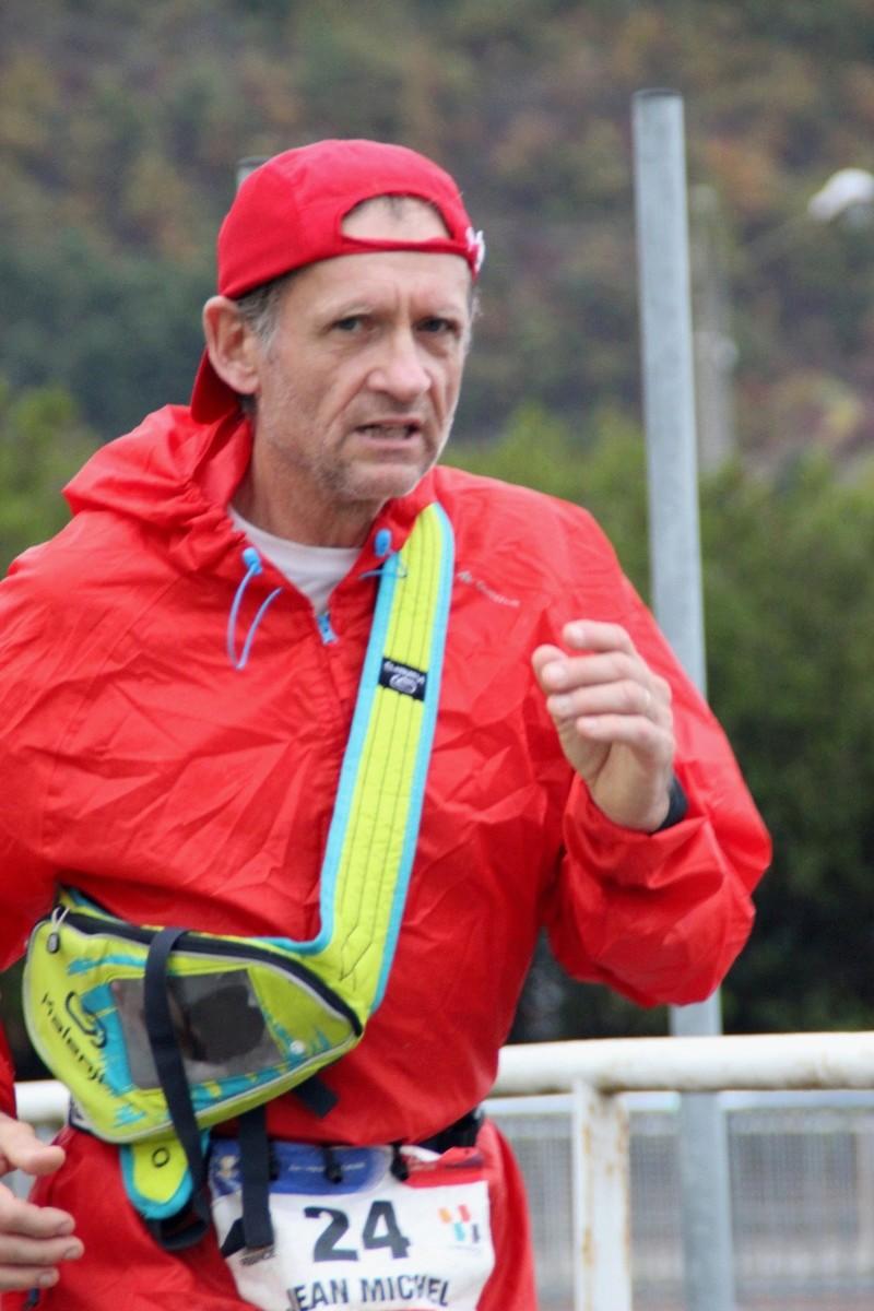 6 jours de France catégorie course en photos Jean-m14