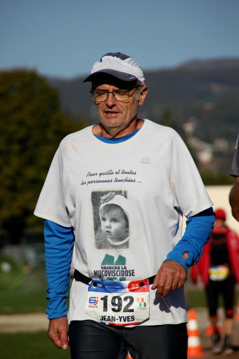 6 jours de France catégorie course en photos Jean-y11